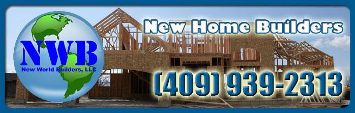 Galveston Home Builder Remodeling Jamaica Beach Bayou Vista